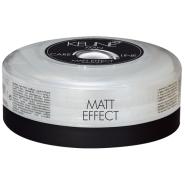 Keune Cera Matt Effect